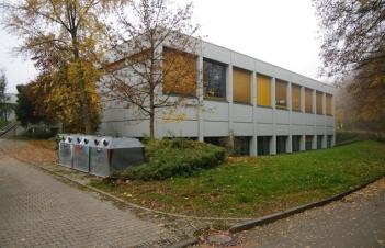 heerstrasse_140_01-11-2011_01